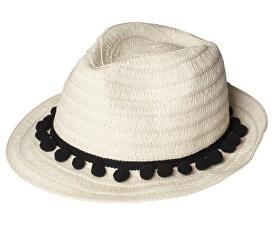 Dámsky klobúk Bakke Straw Hat Beach Nature
