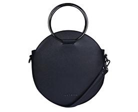 Dámska kabelka 2554 Black