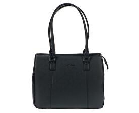 Dámská kabelka 3297 Black