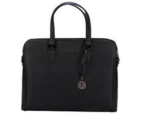 Dámská kabelka Black 3332