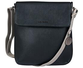Dámská kabelka YF1803-841 Black/Grey
