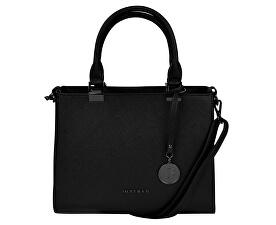 Dámská kabelka YF1812-890 Black