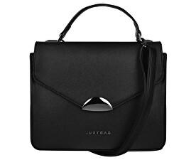 Dámská kabelka YF1812-916 Black