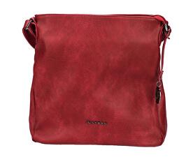 Dámská kabelka YF2028 Red