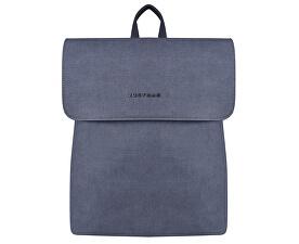 Dámsky batoh 2531 Blue