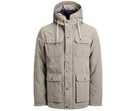 Pánská bunda Jorsteve Jacket Brindle