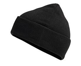 Pánska čiapka Dna Beanie Noosa Black