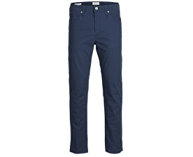 "Pantaloni Jjitim Jjoriginal Akm 410 Navy Blazer ""32 pentru bărbați"