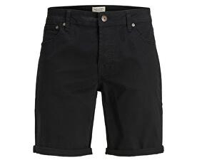 Pánské kraťasy Irick Jjoriginal Shorts Wv 01 Black