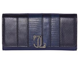 Dámska peňaženka Emme JLS0040 Navy