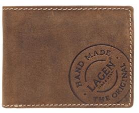 0fd636d5b Lagen   Vivantis.hu - A pénztárcától a parfümig