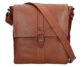 Pánská taška přes rameno 22420 BROWN