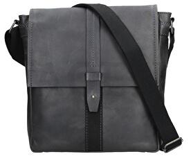 Pánska taška cez rameno 22420 NAVY