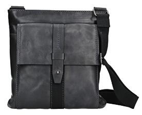 Pánská taška přes rameno 22421 NAVY