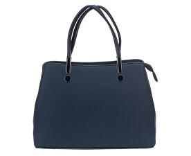 Lecharme Dámská kabelka 10008670 Blue 0fd27d2a88