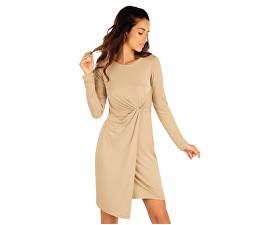 Dámské šaty 55085