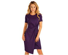 Dámske šaty 55089