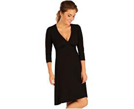 Dámske šaty 55094
