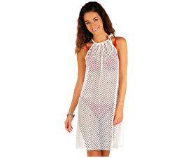 Dámské šaty 57493