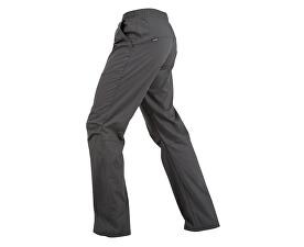 Pantaloni lungi 90220