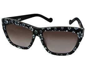 Sluneční brýle LJ600SR 009