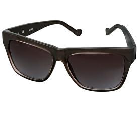 Sluneční brýle LJ606SR 035