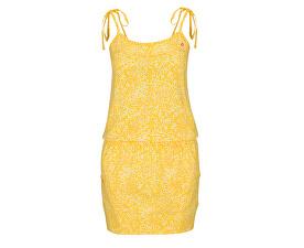 Dámské šaty Amie Popcorn CLW1832-C29X