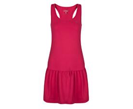 Dámské šaty Mersika Bright Rose Grey TLW1918-J48J