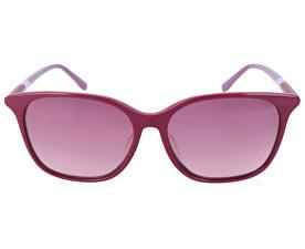 Sluneční brýle L787S 526