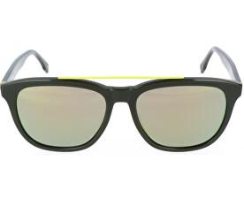 Slnečné okuliare L822S 315