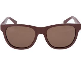 Sluneční brýle L848S 32890 604