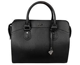 Elegantní kabelka Erin Black