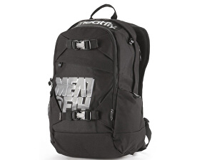 Batoh Basejumper 2016 Backpack D Black