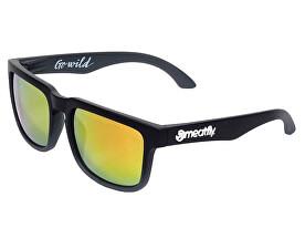 Slnečné okuliare Class A Black