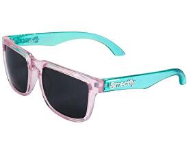 Sluneční brýle Class B - Pink, Blue