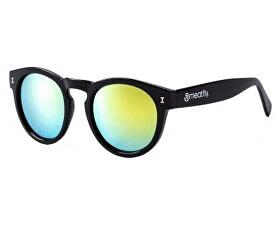 d332f349e Meatfly Slnečné okuliare Pompei Sunglasses A-Black