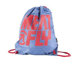 Vak Swing Benched Bag C Blue