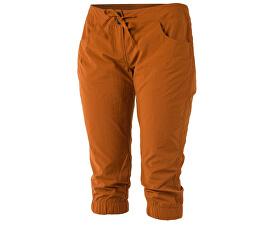 d27d5688ac1 Northfinder Dámské kalhoty Samara Brown BE4184OR-293