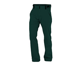 Pánské kalhoty Aydan Green NO-3442OR