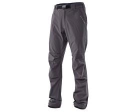 Pantaloni Georg Gunmetal NO3288OR-325