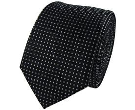 Hedvábná cravata KRHZAKU009