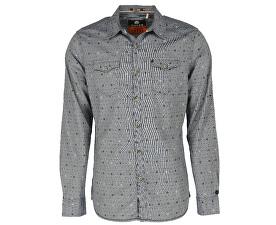 Pánská košile Navy 4343200-00