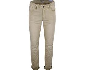Pánské kalhoty Clay 4472105-32