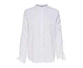 Blouse Louise Detaliu L/S Shirt