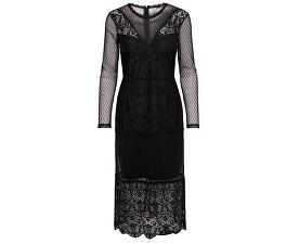 Dámské šaty Sam L/S Lace Dress Wvn