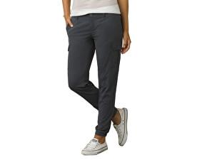 Dámské kalhoty Sage Jogger Coal