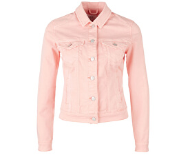 Jachetă pentru doamne41.803.51.4860.2010 Apricot