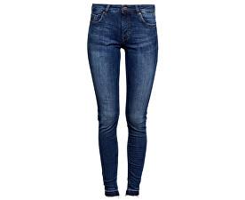 """Dámske džínsy 32"""" 46.809.71.2767.56Z6"""