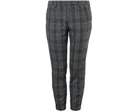 Dámské kalhoty délka 32 41.709.73.2010.98N0.32 Grey
