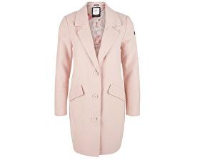 Dámsky kabát 46.809.52.4780.4056 Mellow Pink
